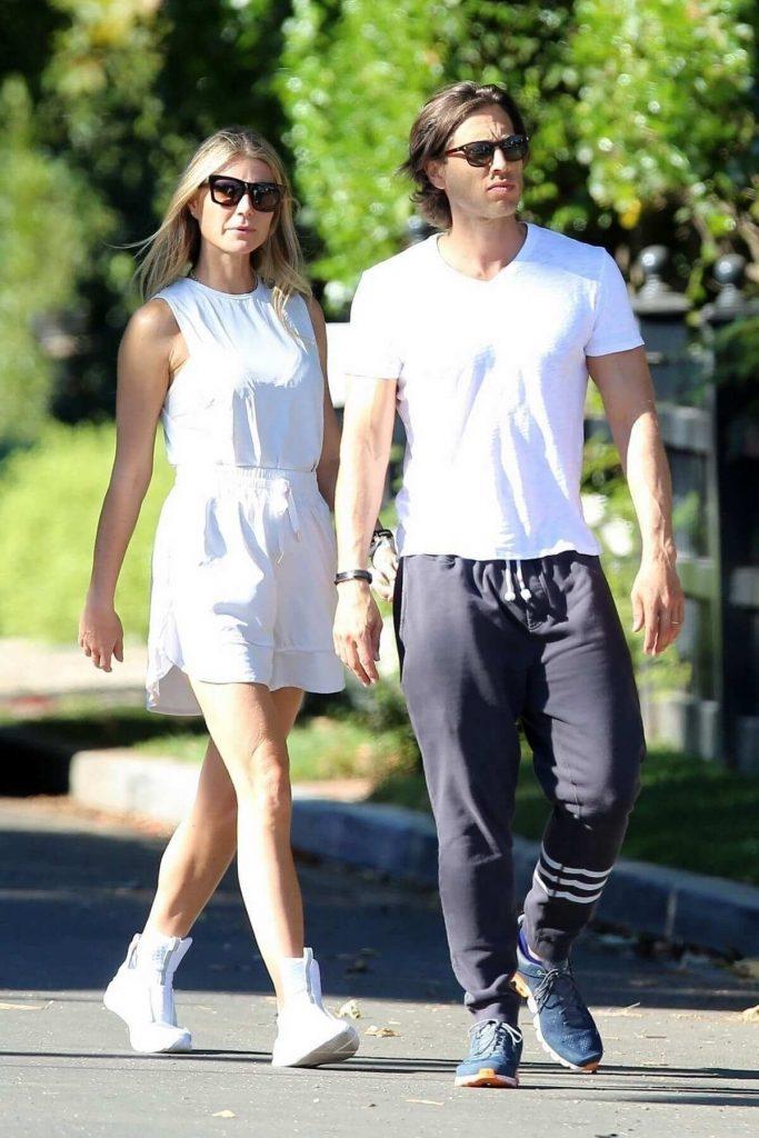 Gwyneth Paltrow Kids, Husband, Wedding, Net Worth, Age, Mom, Height, Daughter, Birthday, Photos, Goop, Instagram, Imdb, Website, Awards, Youtube, Biography, Twitter, Wiki, Facebook, Linkedin ( (25)