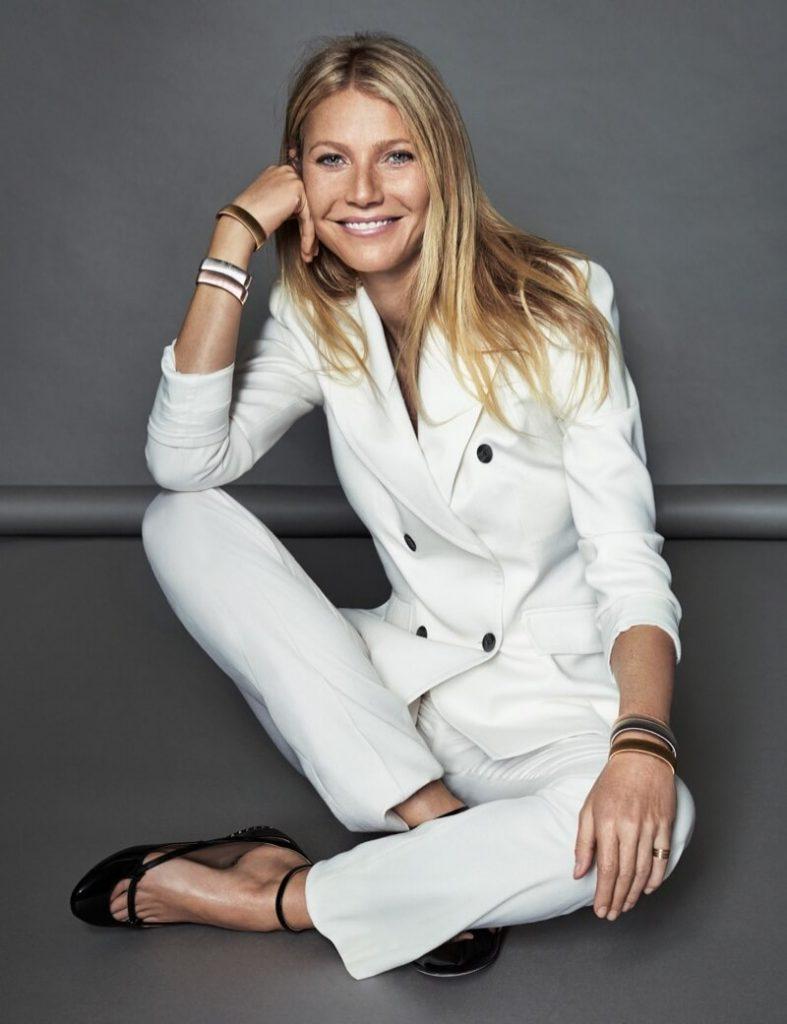 Gwyneth Paltrow Kids, Husband, Wedding, Net Worth, Age, Mom, Height, Daughter, Birthday, Photos, Goop, Instagram, Imdb, Website, Awards, Youtube, Biography, Twitter, Wiki, Facebook, Linkedin ( (28)