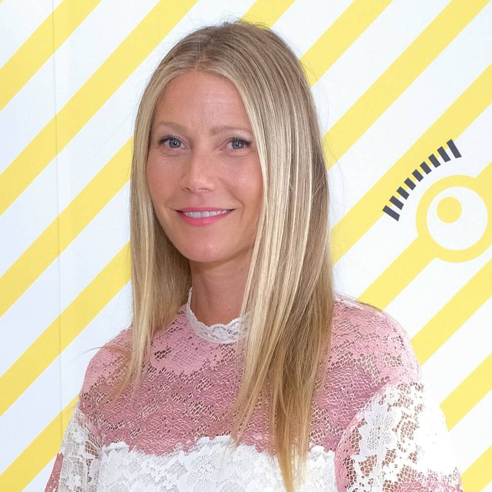 Gwyneth Paltrow Kids, Husband, Wedding, Net Worth, Age, Mom, Height, Daughter, Birthday, Photos, Goop, Instagram, Imdb, Website, Awards, Youtube, Biography, Twitter, Wiki, Facebook, Linkedin ( (29)
