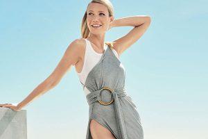 Gwyneth Paltrow Kids, Husband, Wedding, Net Worth, Age, Mom, Height, Daughter, Birthday, Photos, Goop, Instagram, Imdb, Website, Awards, Youtube, Biography, Twitter, Wiki, Facebook, Linkedin ( (38)