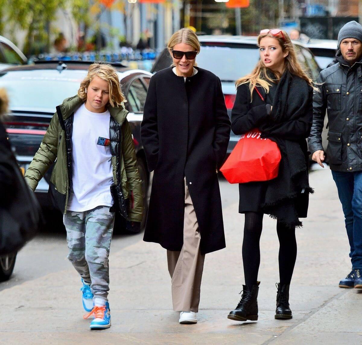 Gwyneth Paltrow Kids, Husband, Wedding, Net Worth, Age, Mom, Height, Daughter, Birthday, Photos, Goop, Instagram, Imdb, Website, Awards, Youtube, Biography, Twitter, Wiki, Facebook, Linkedin ( (41)