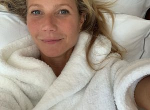 Gwyneth Paltrow Kids, Husband, Wedding, Net Worth, Age, Mom, Height, Daughter, Birthday, Photos, Goop, Instagram, Imdb, Website, Awards, Youtube, Biography, Twitter, Wiki, Facebook, Linkedin ( (42)