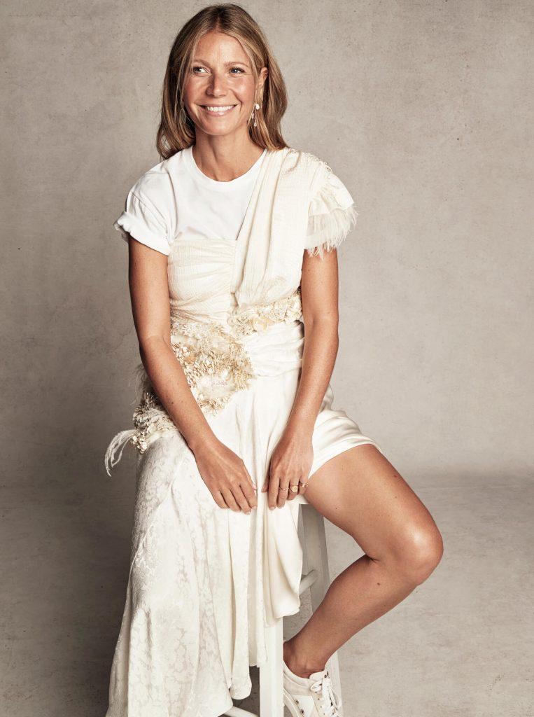 Gwyneth Paltrow Kids, Husband, Wedding, Net Worth, Age, Mom, Height, Daughter, Birthday, Photos, Goop, Instagram, Imdb, Website, Awards, Youtube, Biography, Twitter, Wiki, Facebook, Linkedin ( (50)