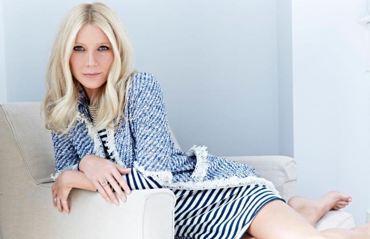 Gwyneth Paltrow Kids, Husband, Wedding, Net Worth, Age, Mom, Height, Daughter, Birthday, Photos, Goop, Instagram, Imdb, Website, Awards, Youtube, Biography, Twitter, Wiki, Facebook, Linkedin ( (7)