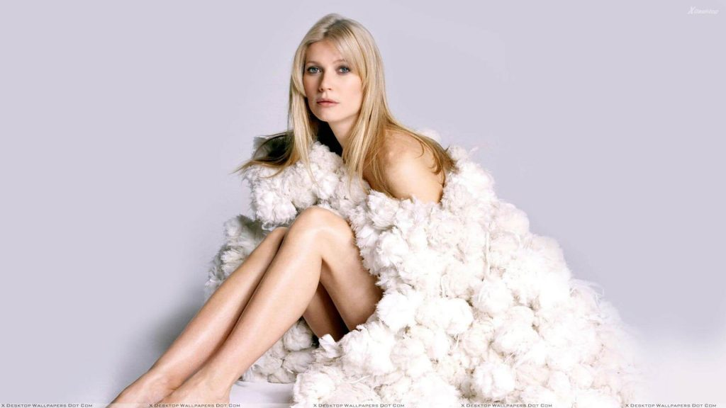 Gwyneth Paltrow Kids, Husband, Wedding, Net Worth, Age, Mom, Height, Daughter, Birthday, Photos, Goop, Instagram, Imdb, Website, Awards, Youtube, Biography, Twitter, Wiki, Facebook, Linkedin ( (8)