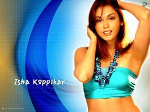 Isha Koppikar Husband, Images, Age, Biography, Height, Daughter, Family, Date Of Birth, Marriage, Net Worth, Instagram, Wiki, Facebook, Twitter, Imdb, Youtube, Awards (29)