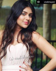 Ishita Chauhan Age, Family, Photos(images), Biography, Parents, Education, Birthday,net Worth, Height, Boyfriend, Instagram, Wiki, Twitter, Facebook, Imdb (1)