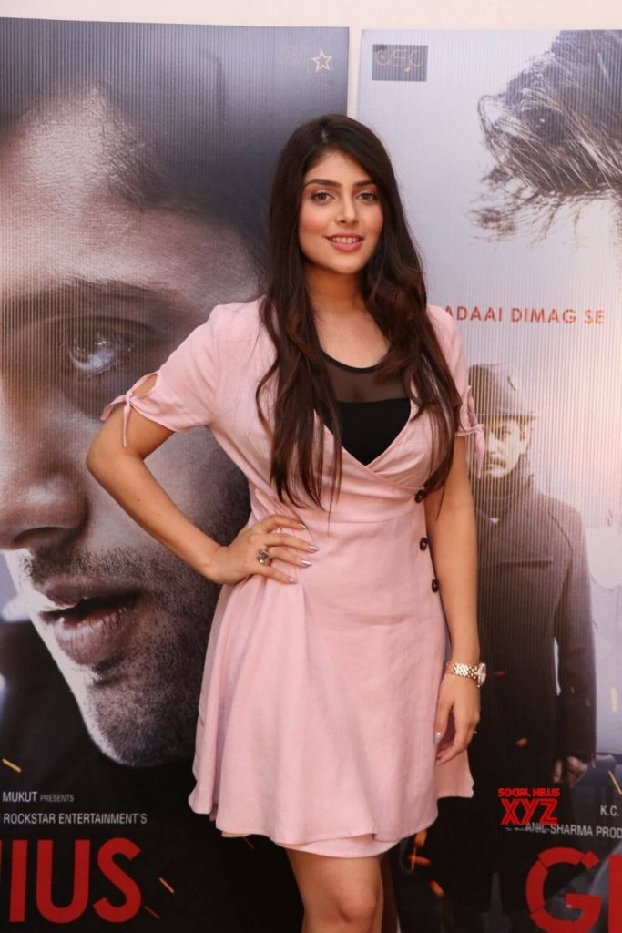Ishita Chauhan Age, Family, Photos(images), Biography, Parents, Education, Birthday,net Worth, Height, Boyfriend, Instagram, Wiki, Twitter, Facebook, Imdb (3)