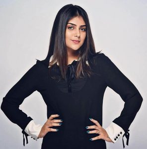 Ishita Chauhan Age, Family, Photos(images), Biography, Parents, Education, Birthday,net Worth, Height, Boyfriend, Instagram, Wiki, Twitter, Facebook, Imdb (42)