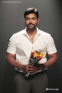 Jayam Ravi Date Of Birth, Biography, Age, Wife, Height, Son, Family, Net Worth, Images(photos), Details, Awards, Wiki, Twitter, Facebook, Imdb, Website, Instagram, Youtube (10)