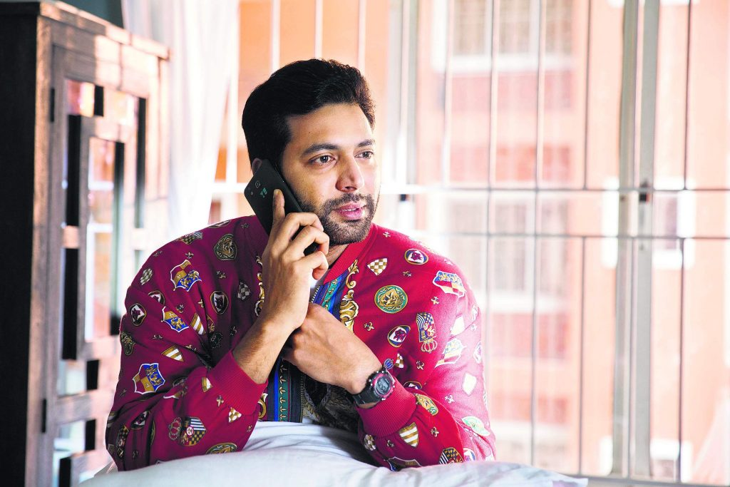 Jayam Ravi Date Of Birth, Biography, Age, Wife, Height, Son, Family, Net Worth, Images(photos), Details, Awards, Wiki, Twitter, Facebook, Imdb, Website, Instagram, Youtube (11)