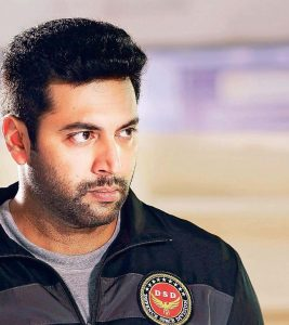 Jayam Ravi Date Of Birth, Biography, Age, Wife, Height, Son, Family, Net Worth, Images(photos), Details, Awards, Wiki, Twitter, Facebook, Imdb, Website, Instagram, Youtube (13)