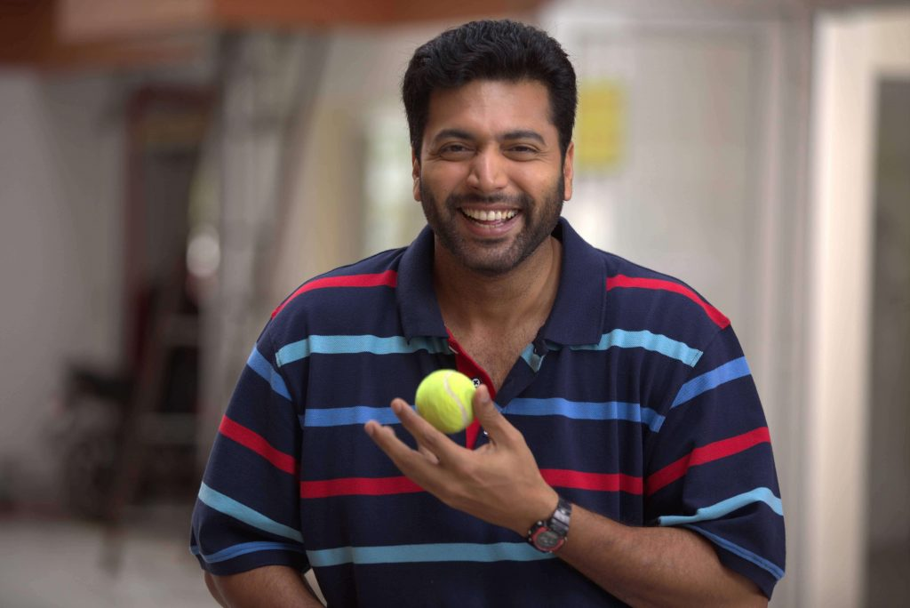 Jayam Ravi Date Of Birth, Biography, Age, Wife, Height, Son, Family, Net Worth, Images(photos), Details, Awards, Wiki, Twitter, Facebook, Imdb, Website, Instagram, Youtube (14)