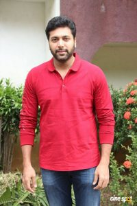Jayam Ravi Date Of Birth, Biography, Age, Wife, Height, Son, Family, Net Worth, Images(photos), Details, Awards, Wiki, Twitter, Facebook, Imdb, Website, Instagram, Youtube (15)
