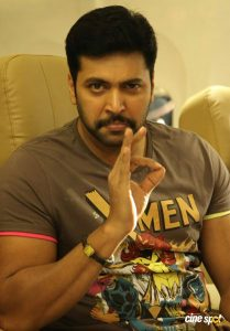 Jayam Ravi Date Of Birth, Biography, Age, Wife, Height, Son, Family, Net Worth, Images(photos), Details, Awards, Wiki, Twitter, Facebook, Imdb, Website, Instagram, Youtube (16)