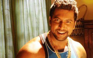 Jayam Ravi Date Of Birth, Biography, Age, Wife, Height, Son, Family, Net Worth, Images(photos), Details, Awards, Wiki, Twitter, Facebook, Imdb, Website, Instagram, Youtube (19)