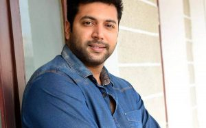Jayam Ravi date of birth, biography, age, wife, height, son, family, net worth, images(photos), details, awards, wiki, twitter, facebook, imdb, website, instagram, youtube