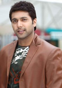 Jayam Ravi Date Of Birth, Biography, Age, Wife, Height, Son, Family, Net Worth, Images(photos), Details, Awards, Wiki, Twitter, Facebook, Imdb, Website, Instagram, Youtube (21)