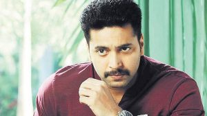 Jayam Ravi Date Of Birth, Biography, Age, Wife, Height, Son, Family, Net Worth, Images(photos), Details, Awards, Wiki, Twitter, Facebook, Imdb, Website, Instagram, Youtube (22)