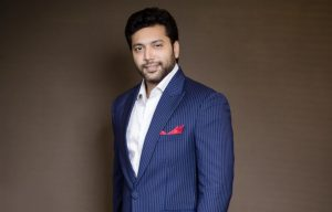 Jayam Ravi Date Of Birth, Biography, Age, Wife, Height, Son, Family, Net Worth, Images(photos), Details, Awards, Wiki, Twitter, Facebook, Imdb, Website, Instagram, Youtube (23)