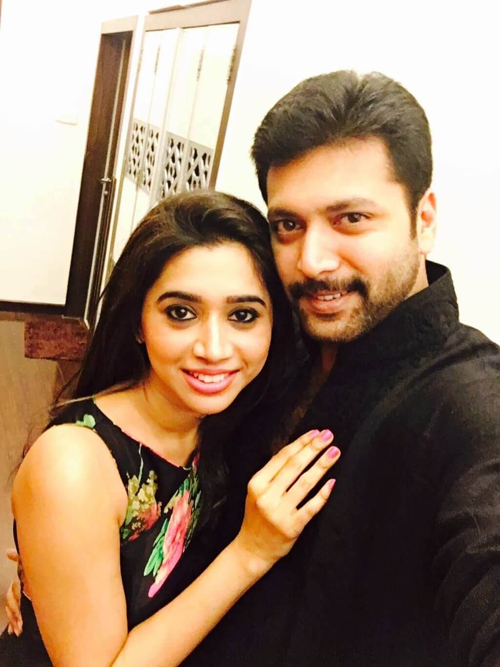 Jayam Ravi Date Of Birth, Biography, Age, Wife, Height, Son, Family, Net Worth, Images(photos), Details, Awards, Wiki, Twitter, Facebook, Imdb, Website, Instagram, Youtube (26)