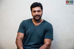 Jayam Ravi Date Of Birth, Biography, Age, Wife, Height, Son, Family, Net Worth, Images(photos), Details, Awards, Wiki, Twitter, Facebook, Imdb, Website, Instagram, Youtube (27)