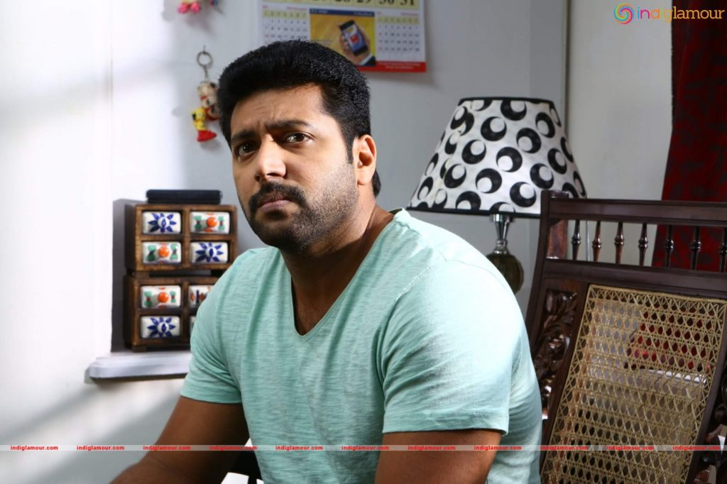 Jayam Ravi Date Of Birth, Biography, Age, Wife, Height, Son, Family, Net Worth, Images(photos), Details, Awards, Wiki, Twitter, Facebook, Imdb, Website, Instagram, Youtube (29)