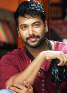 Jayam Ravi Date Of Birth, Biography, Age, Wife, Height, Son, Family, Net Worth, Images(photos), Details, Awards, Wiki, Twitter, Facebook, Imdb, Website, Instagram, Youtube (3)