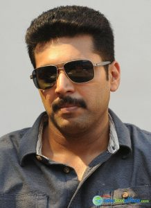 Jayam Ravi Date Of Birth, Biography, Age, Wife, Height, Son, Family, Net Worth, Images(photos), Details, Awards, Wiki, Twitter, Facebook, Imdb, Website, Instagram, Youtube (30)