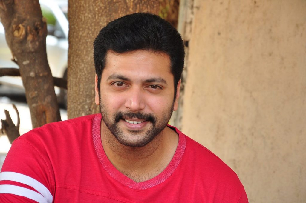 Jayam Ravi Date Of Birth, Biography, Age, Wife, Height, Son, Family, Net Worth, Images(photos), Details, Awards, Wiki, Twitter, Facebook, Imdb, Website, Instagram, Youtube (31)