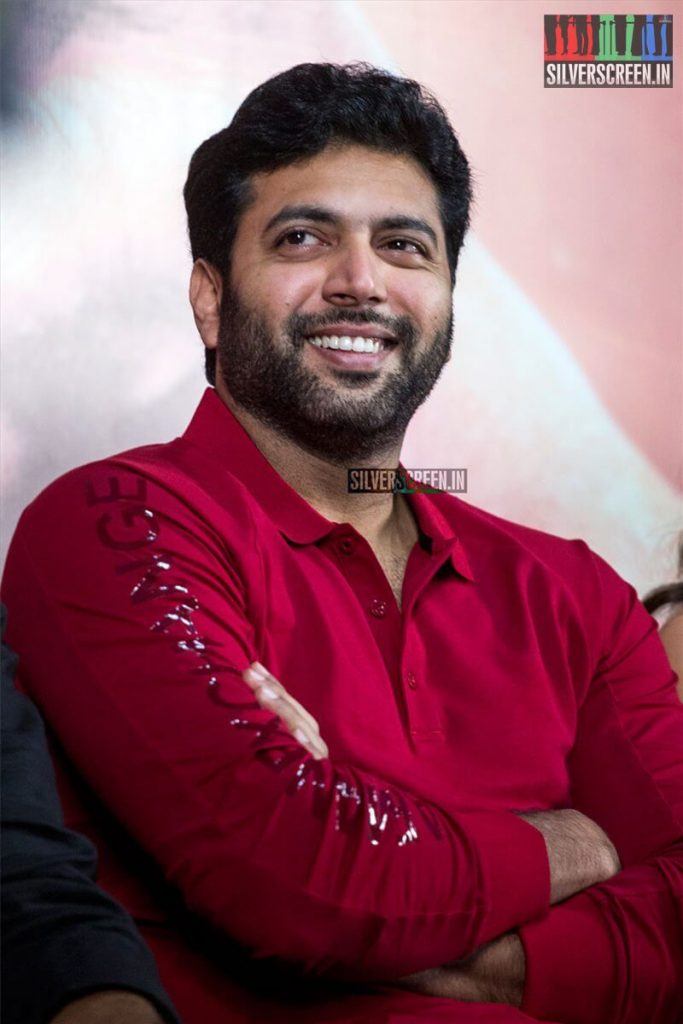 Jayam Ravi Date Of Birth, Biography, Age, Wife, Height, Son, Family, Net Worth, Images(photos), Details, Awards, Wiki, Twitter, Facebook, Imdb, Website, Instagram, Youtube (32)