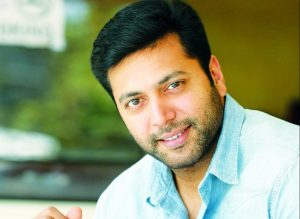 Jayam Ravi Date Of Birth, Biography, Age, Wife, Height, Son, Family, Net Worth, Images(photos), Details, Awards, Wiki, Twitter, Facebook, Imdb, Website, Instagram, Youtube (33)