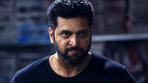 Jayam Ravi Date Of Birth, Biography, Age, Wife, Height, Son, Family, Net Worth, Images(photos), Details, Awards, Wiki, Twitter, Facebook, Imdb, Website, Instagram, Youtube (34)
