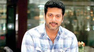 Jayam Ravi Date Of Birth, Biography, Age, Wife, Height, Son, Family, Net Worth, Images(photos), Details, Awards, Wiki, Twitter, Facebook, Imdb, Website, Instagram, Youtube (36)