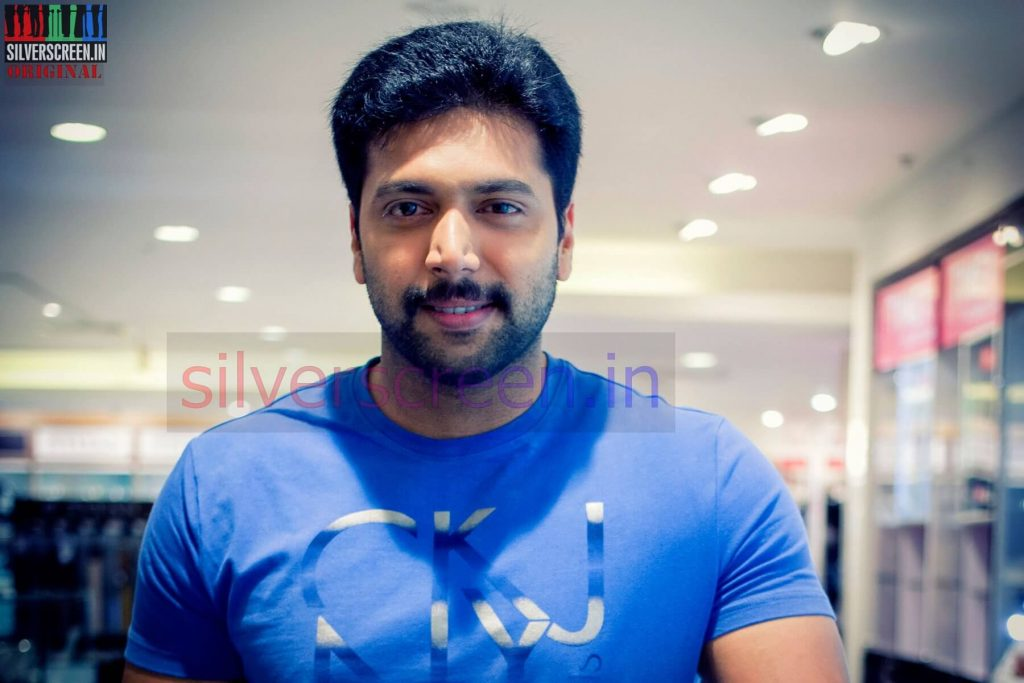 Jayam Ravi Date Of Birth, Biography, Age, Wife, Height, Son, Family, Net Worth, Images(photos), Details, Awards, Wiki, Twitter, Facebook, Imdb, Website, Instagram, Youtube (38)