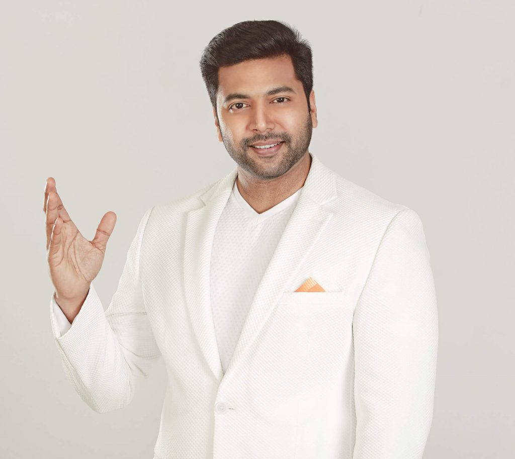 Jayam Ravi Date Of Birth, Biography, Age, Wife, Height, Son, Family, Net Worth, Images(photos), Details, Awards, Wiki, Twitter, Facebook, Imdb, Website, Instagram, Youtube (39)