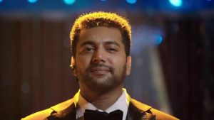 Jayam Ravi Date Of Birth, Biography, Age, Wife, Height, Son, Family, Net Worth, Images(photos), Details, Awards, Wiki, Twitter, Facebook, Imdb, Website, Instagram, Youtube (41)