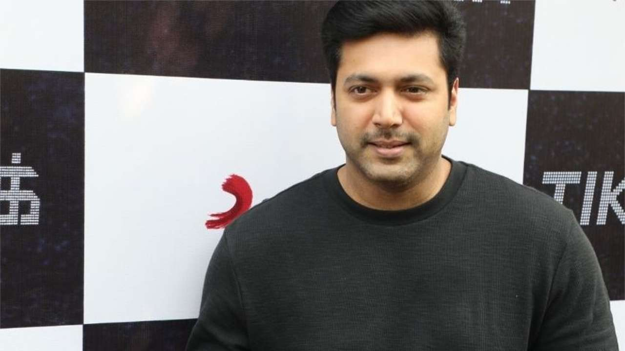 Jayam Ravi Date Of Birth, Biography, Age, Wife, Height, Son, Family, Net Worth, Images(photos), Details, Awards, Wiki, Twitter, Facebook, Imdb, Website, Instagram, Youtube (5)