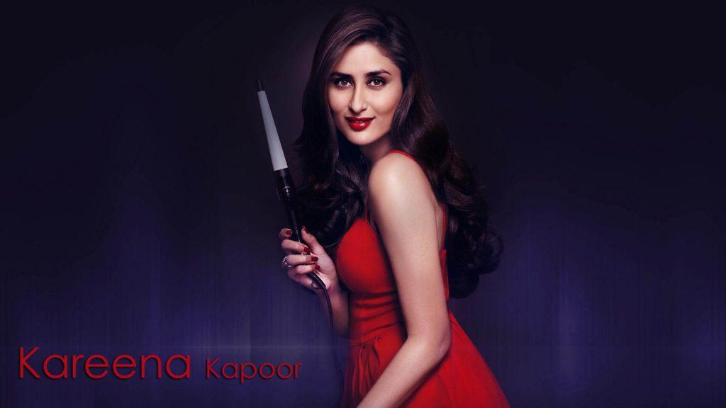 Kareena Kapoor Khan Age Kareena Kapoor Birthday Date, Images, Photos, Son, Birthdate, Height, Picture In Saree, Net Worth, Husband, Family, Instagram (11)
