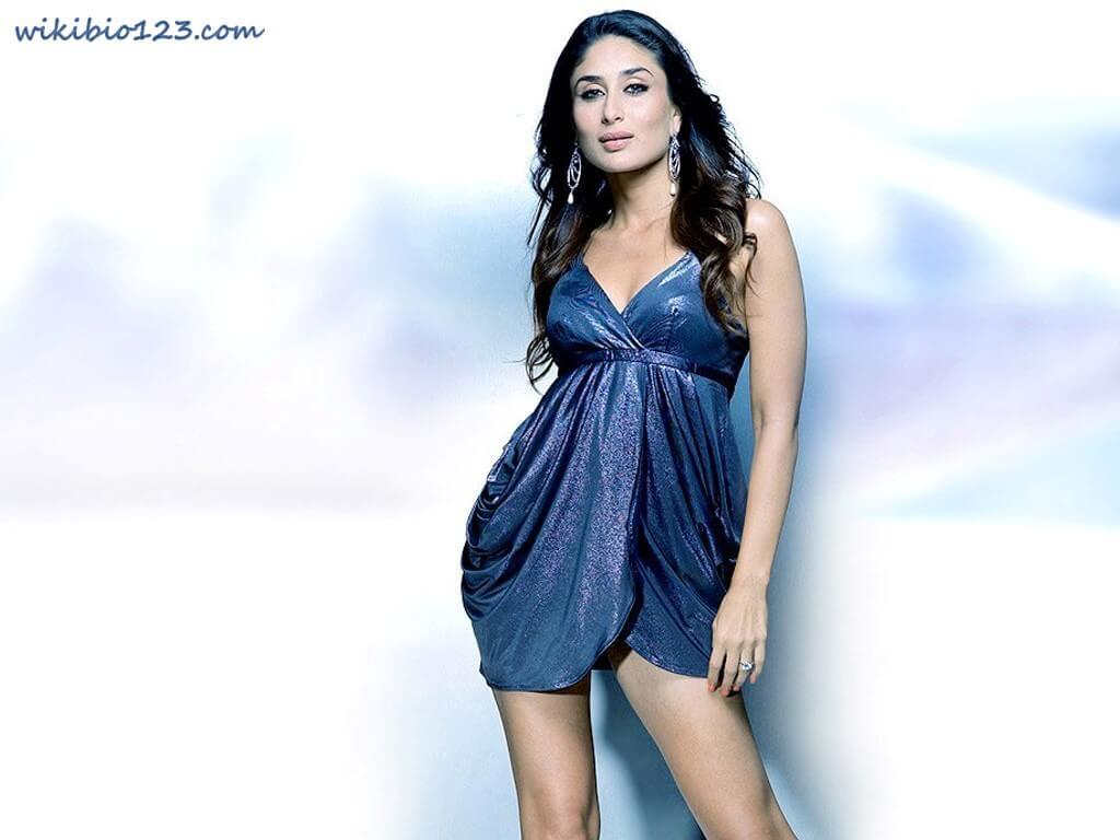 Kareena Kapoor Khan Age Kareena Kapoor Birthday Date, Images, Photos, Son, Birthdate, Height, Picture In Saree, Net Worth, Husband, Family, Instagram (12)