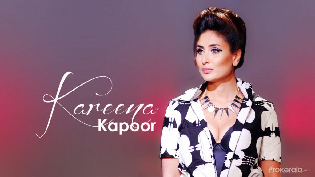 Kareena Kapoor Khan Age Kareena Kapoor Birthday Date, Images, Photos, Son, Birthdate, Height, Picture In Saree, Net Worth, Husband, Family, Instagram (13)