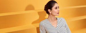 Kareena Kapoor Khan Age Kareena Kapoor Birthday Date, Images, Photos, Son, Birthdate, Height, Picture In Saree, Net Worth, Husband, Family, Instagram (18)