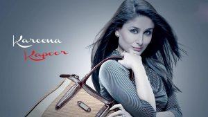Kareena Kapoor Khan Age Kareena Kapoor Birthday Date, Images, Photos, Son, Birthdate, Height, Picture In Saree, Net Worth, Husband, Family, Instagram (2)