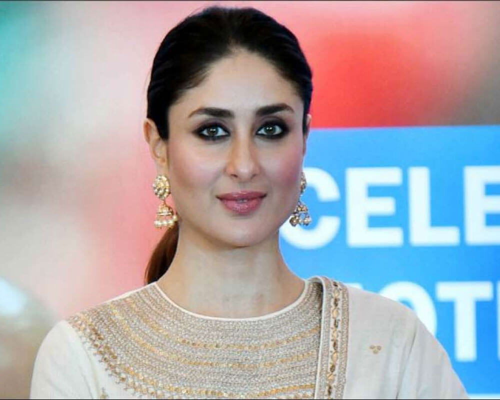 Kareena Kapoor Khan Age Kareena Kapoor Birthday Date, Images, Photos, Son, Birthdate, Height, Picture In Saree, Net Worth, Husband, Family, Instagram (20)