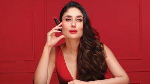 Kareena Kapoor Khan Age Kareena Kapoor Birthday Date, Images, Photos, Son, Birthdate, Height, Picture In Saree, Net Worth, Husband, Family, Instagram (24)