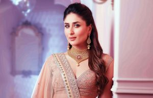 Kareena Kapoor Khan Age Kareena Kapoor Birthday Date, Images, Photos, Son, Birthdate, Height, Picture In Saree, Net Worth, Husband, Family, Instagram (26)