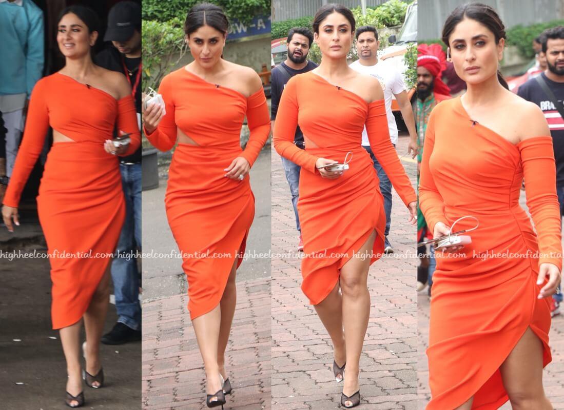 Kareena Kapoor Khan Age Kareena Kapoor Birthday Date, Images, Photos, Son, Birthdate, Height, Picture In Saree, Net Worth, Husband, Family, Instagram (27)