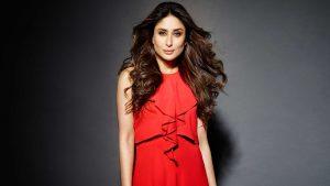 Kareena Kapoor Khan Age Kareena Kapoor Birthday Date, Images, Photos, Son, Birthdate, Height, Picture In Saree, Net Worth, Husband, Family, Instagram (30)