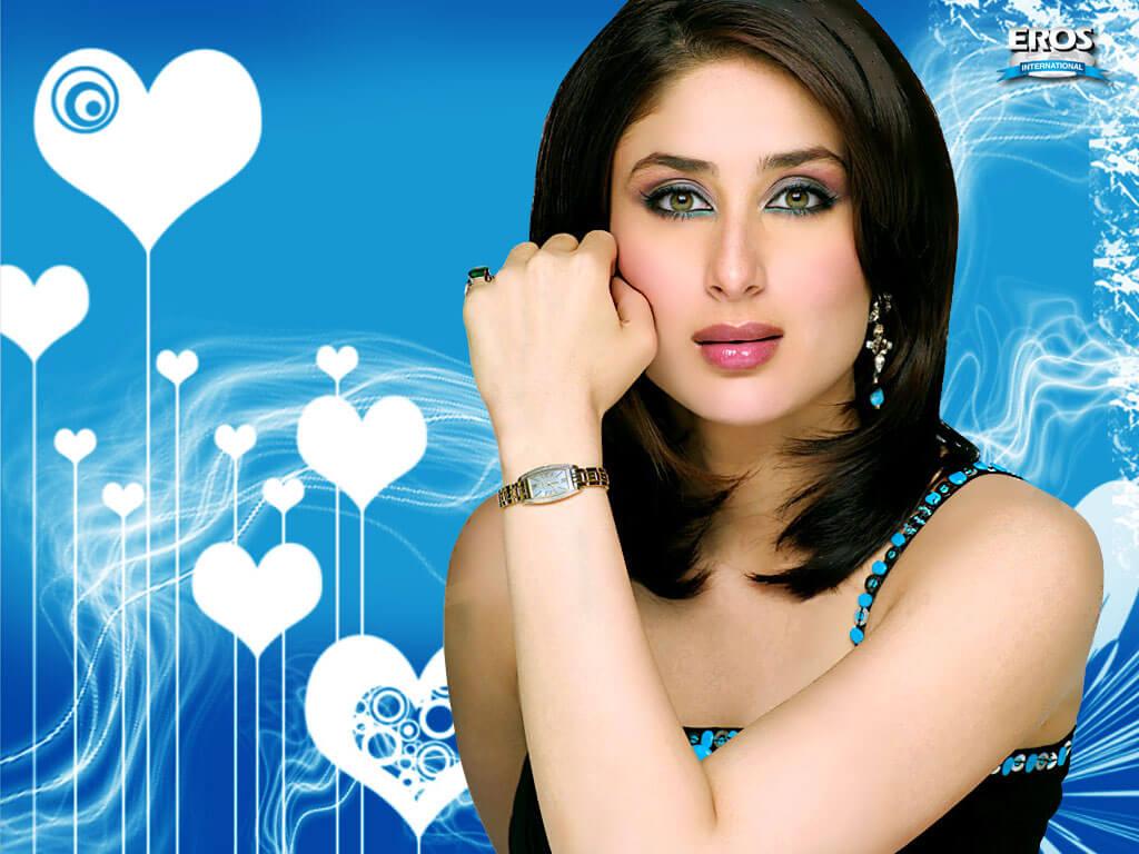 Kareena Kapoor Khan Age Kareena Kapoor Birthday Date, Images, Photos, Son, Birthdate, Height, Picture In Saree, Net Worth, Husband, Family, Instagram (31)
