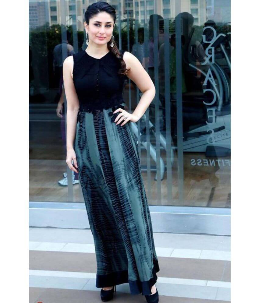Kareena Kapoor Khan Age Kareena Kapoor Birthday Date, Images, Photos, Son, Birthdate, Height, Picture In Saree, Net Worth, Husband, Family, Instagram (35)
